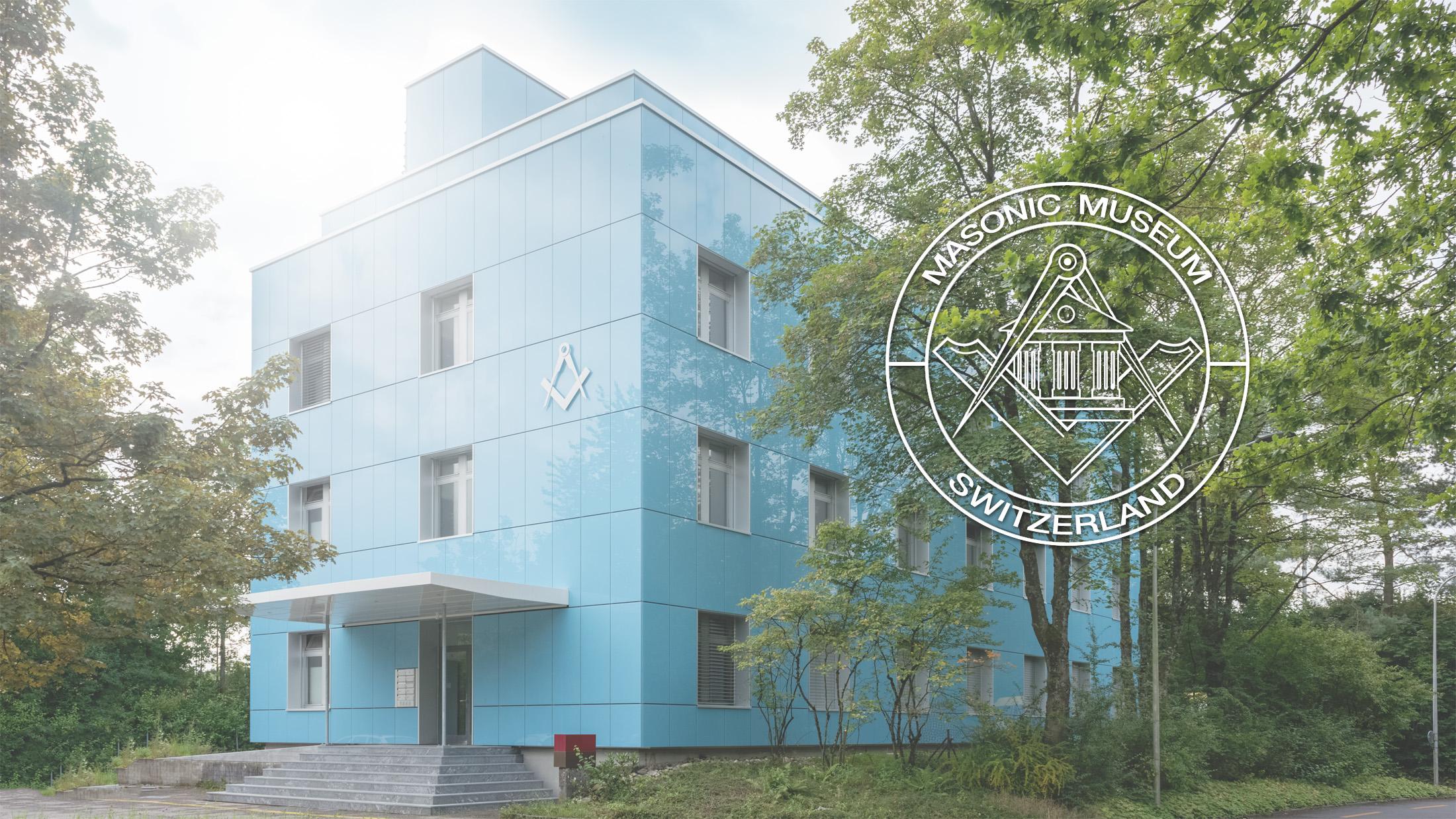 Partnersuche munchberg Partnersuche und Freundschaften in Münchberg - Kontakte 50plus