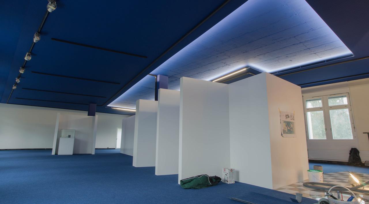 teppich wird verlegt freimaurer museum schweiz. Black Bedroom Furniture Sets. Home Design Ideas